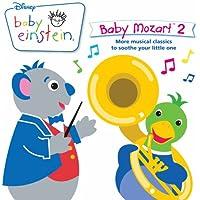 Baby Einstein - Mozart 2
