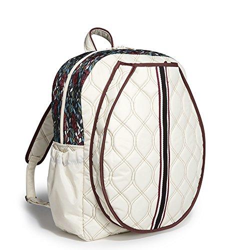 cinda-b-tennis-backpack-autumn-day