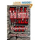 Wall III The Paul Herrington Jr. Experience: The Paul Herrington Jr. Experience