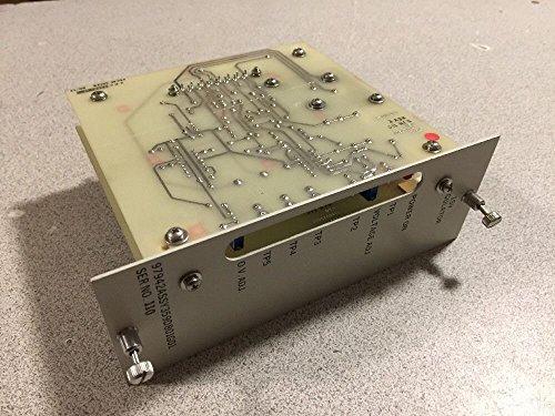 Northrop Grumman Voltage Regulator 359D801G01 from Northrop Grumman Systems Corporation
