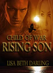Child of War: Rising Son