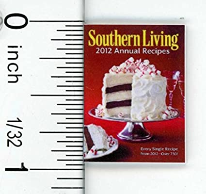 Dollhouse Miniature Magazine for Cat Lovers by Cindi/'s Mini/'s