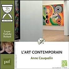 L'art contemporain en 1 heure: Collection