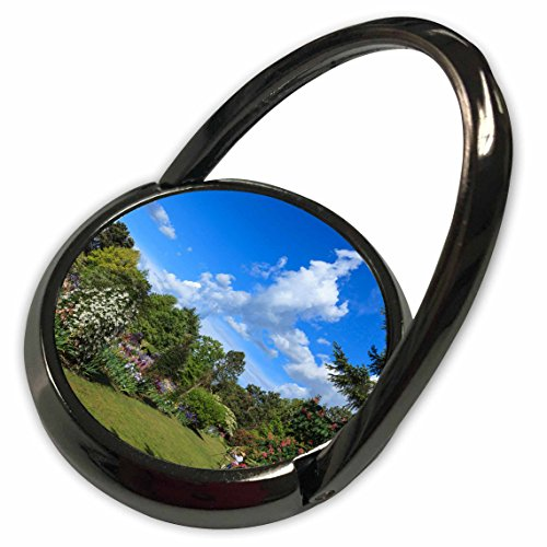 Schreiners Iris (3dRose Danita Delimont - Gardens - Artist, Schreiners Iris Gardens, Keizer, Oregon, USA - US38 RBR0488 - Rick A Brown - Phone Ring (phr_146059_1))