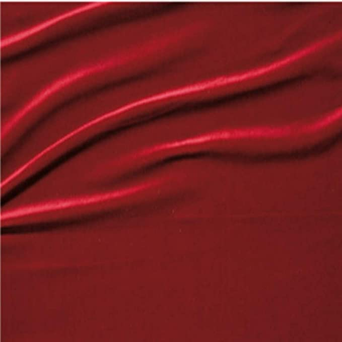 Falda Mesa Camilla Ovalada Lisa Tacto Suave Monica 90x120 cm Color ...