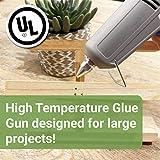 Adtech Pro80 Hot Glue Gun, Pro 80