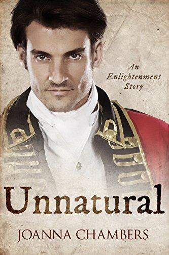 Unnatural (Enlightenment)