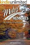 Miles for Memories - An Alzheimer Car...