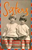 Sisters, Gillian Mears, 0207177902