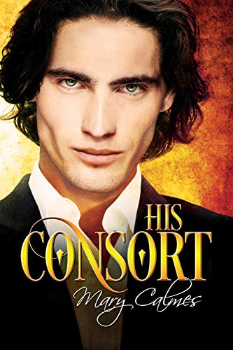 His Consort (Tiago Place)