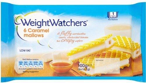Weight watchers box bestellen amazon