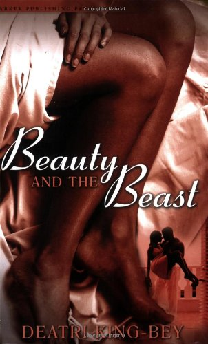 Beauty and the Beast (Noire Allure) by Brand: Parker Publishing, LLC