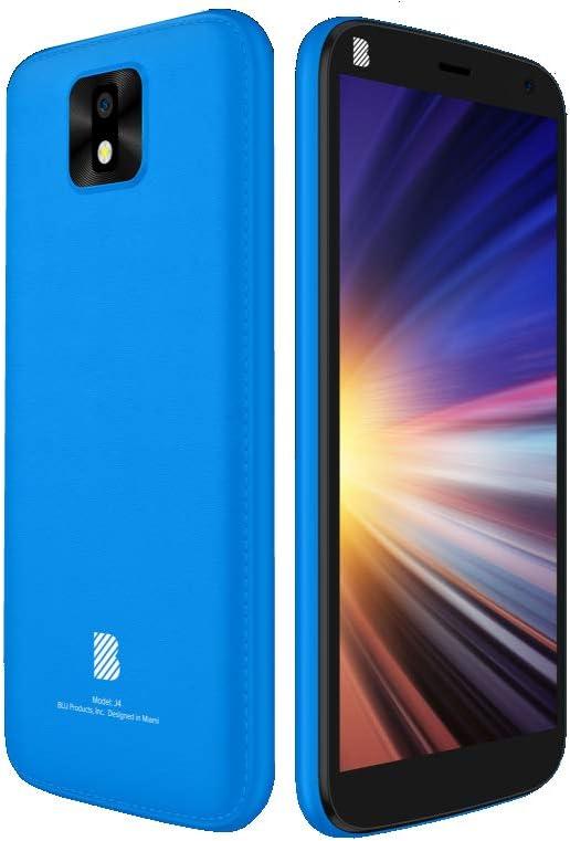 Blu J4 J170EQ 5.5