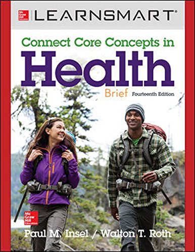 learnsmart-for-connect-core-concepts-in-health