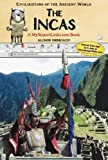 The Incas, Alison Imbriaco, 0766052532