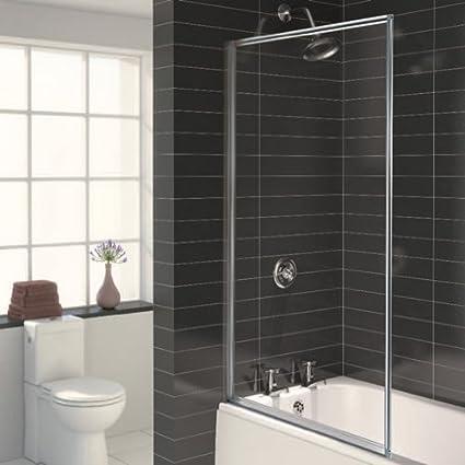 Aqualux FS6456AQU - Accesorio de cocina/baño (tamaño: 750mm): Amazon.es: Bricolaje y herramientas
