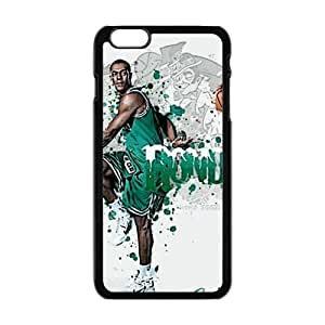 Basketball Star Hot Seller Stylish Hard Case For Iphone 6 Plus
