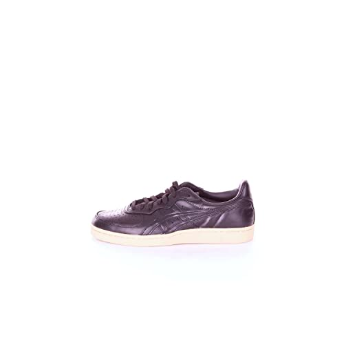 online store 2c3b9 694d5 Onitsuka Tiger GSM Trainers Brown: Amazon.co.uk: Shoes & Bags
