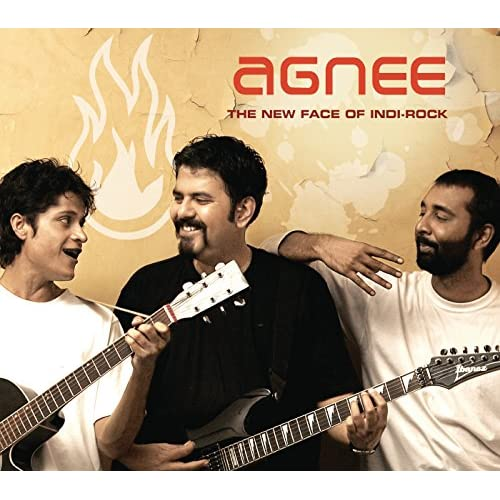 Tu Lare Londi Rahi Song Mp3: The Mtv Roadies Theme By Agnee Feat. Raghu Ram On Amazon
