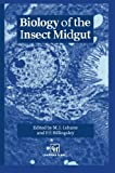 Biology of the Insect Midgut, , 9401071799