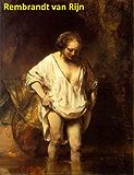767 Color Paintings of Rembrandt van Rijn - Dutch Painter and Etcher (July 15, 1606 - October 4, 1669)