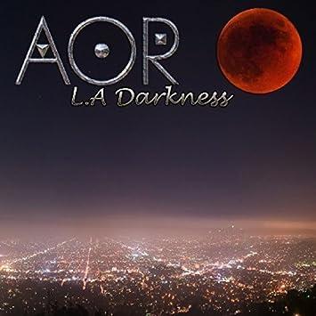 Descargar Elitetorrent Español L.a. Darkness Formato PDF