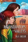Mountaintops and Valleys (Peaks Saga)