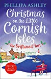 Christmas on the Little Cornish Isles: The Driftwood Inn by  Phillipa Ashley in stock, buy online here