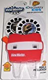 View-Master 3D Discovery Kids Age of Dinosaurs