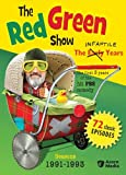 The Red Green Show: The Infantile Years, Seasons 1991-1993