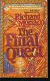 Final Quest, Richard Monaco, 0425051439