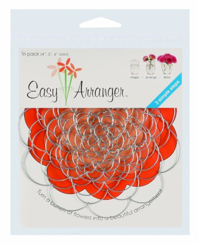 - Easy Arranger EA3PK Tri-Pack