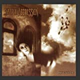 Gravity by Simple Aggression (2012-02-24)