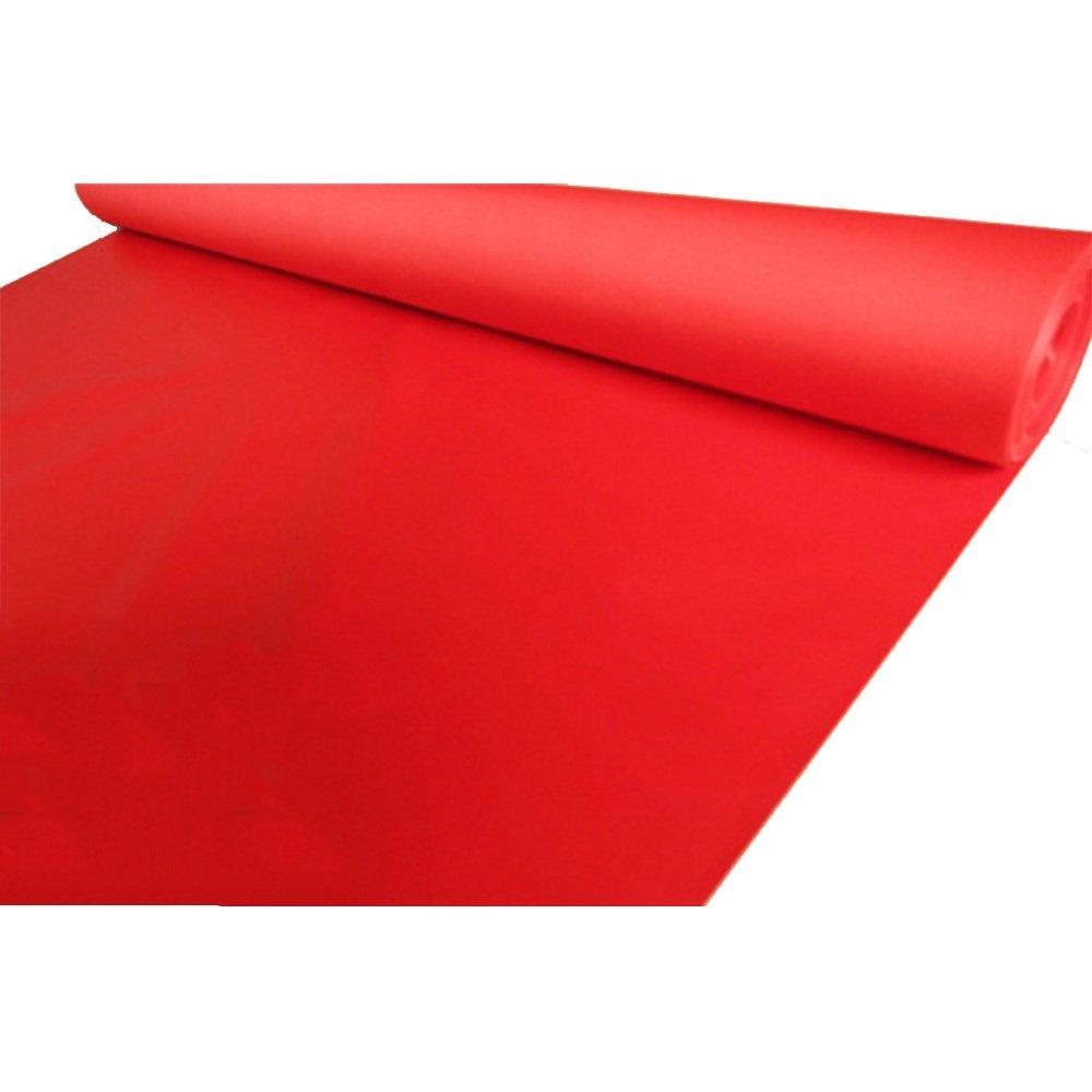 CAOYU Überdachungs-Sonnenschutzabdeckung im Freien Wasserdichte Autoplane-Multifunktionsschattenstoff, Blau, Rot, Gelb