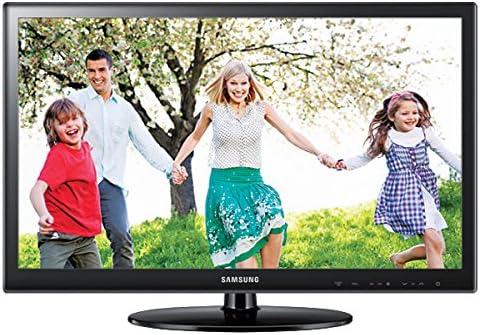 Samsung HG22NA470BF - Televisor (55,88 cm (22