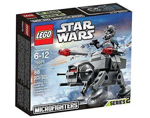 LEGO-Star-Wars-Set-AT-AT-multicolor-75075