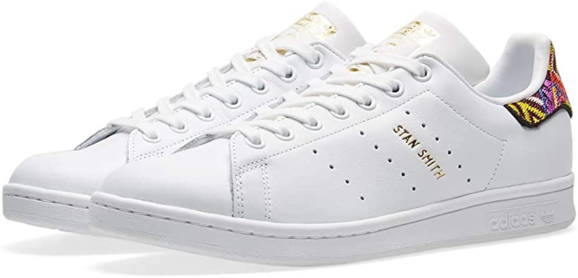 Stan Smith Farm Sneakers CQ2814