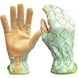 DIGZ Planter Garden Gloves, Small