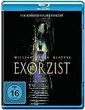 Der Exorzist 3 [Blu-ray]