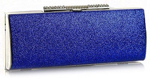 De Pochette Shop Diamanté Big Soirée Rigide Handbag Pour Femme fqInxZpw6x