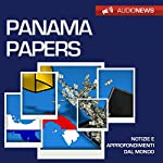 Panama Papers | Andrea Lattanzi Barcelò