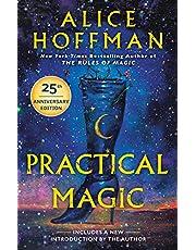 Practical Magic: 25th Anniversary Edition