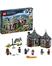 Save up to 25% off select LEGO®. Discount applied in prices displayed.