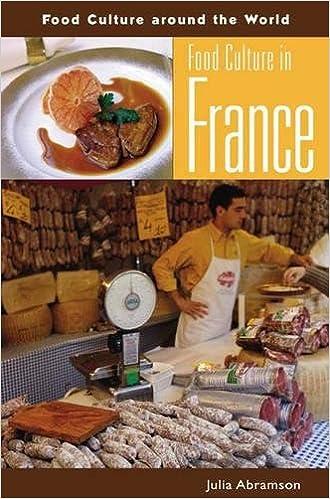 ผลการค้นหารูปภาพสำหรับ Food Culture in France