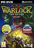 Warlock 2 The Exiled - Lord Edition (PC DVD) (UK Import)