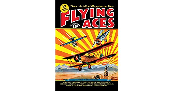 Amazon.com: Buyenlarge Battle In Oriental Skies Flying Aces by C. B. Mayshark Wall Decal, 24