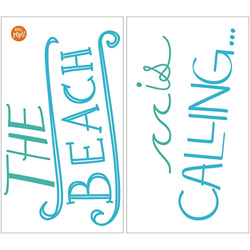 WallPops-Beach-is-Calling-Wall-Quote-Decal