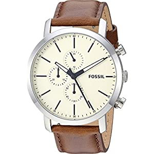 Fossil Luther – BQ2325