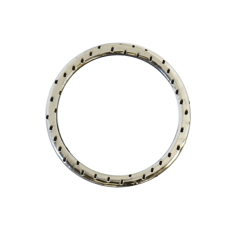 Athena S410195012002 Exhaust Gasket
