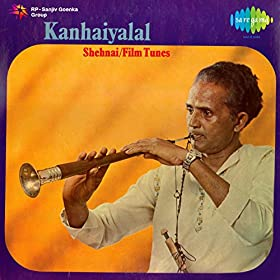 Amazon.com: Chal Sanyasi Sanyasi: Kanhaiyalal: MP3 Downloads